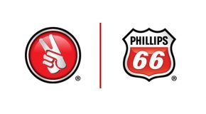 Phillips 66 Lubricants Announces Consolidation of its Brand Portfolio.