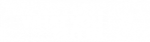 You Get Out What You Put In