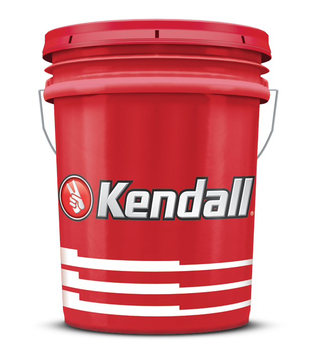 FOUR SEASONS HYDRAULIC FLUID AW