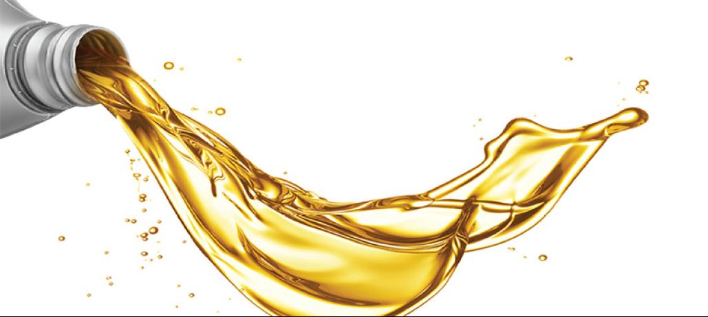 Phillips 66® Additive Boasts ILSAC Spec.